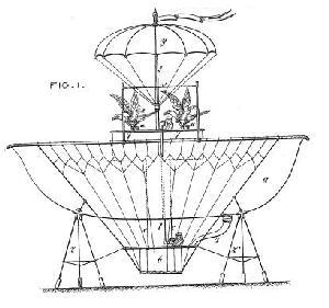 US Patent: 363,037